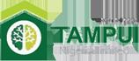 Tampui Nigeria Limited